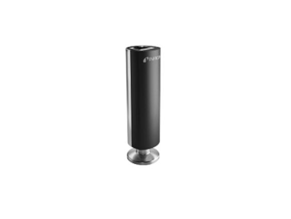 CDG020 电容膜片真空计